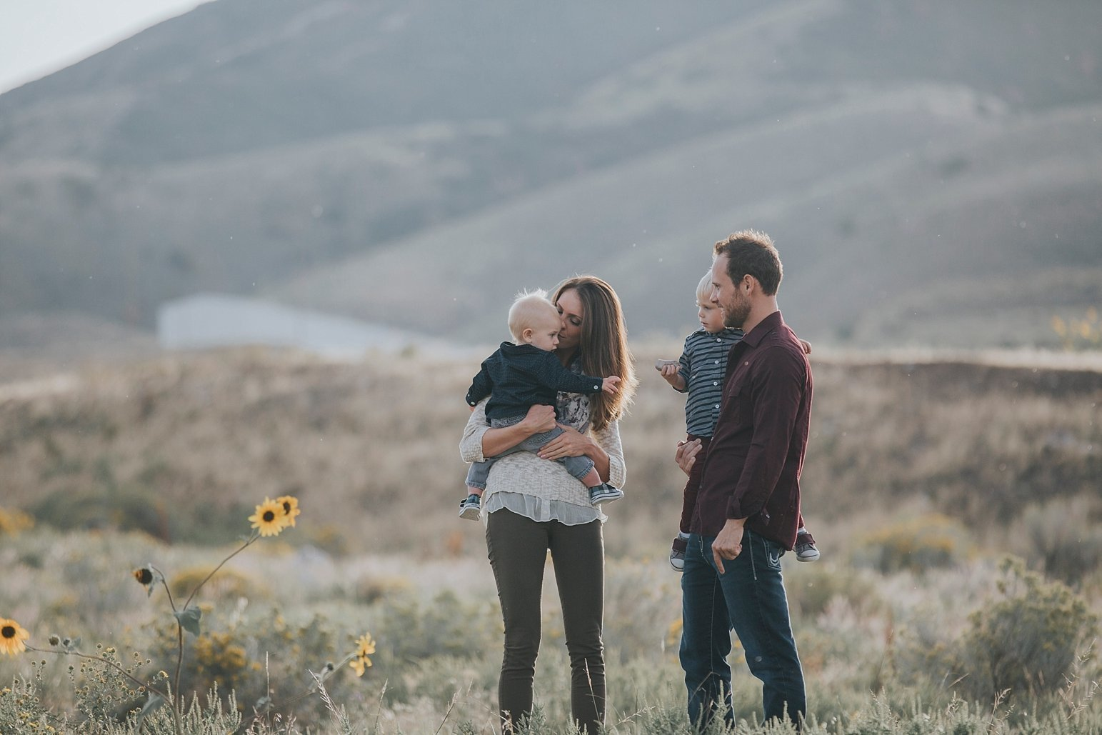 Utah Family Photographer_0599