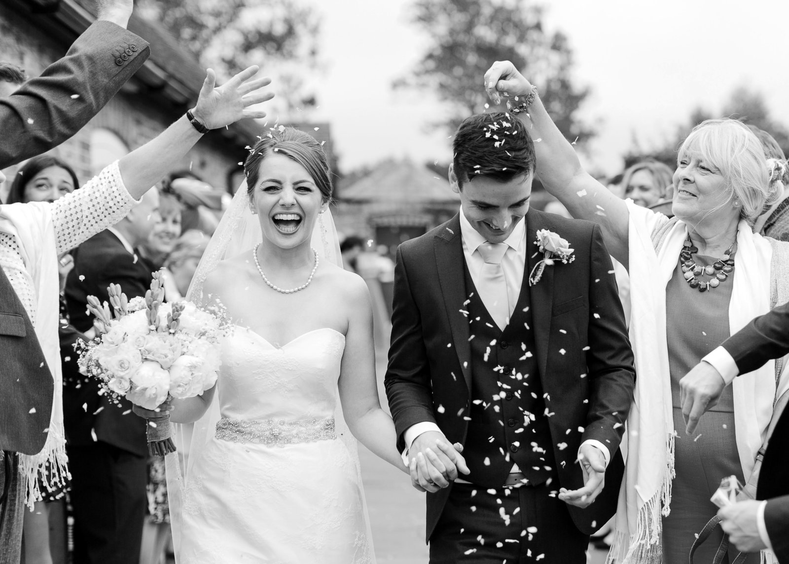 adorlee-0510-southend-barns-wedding-photographer-chichester-west-sussex