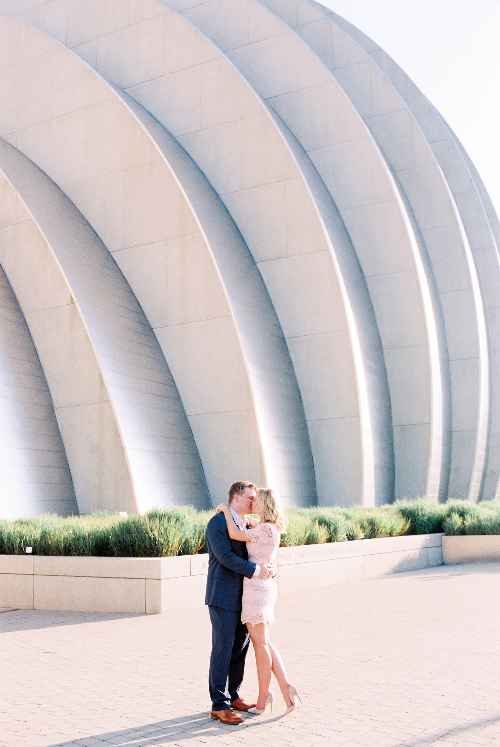 st.louis.wedding.photographer_0070