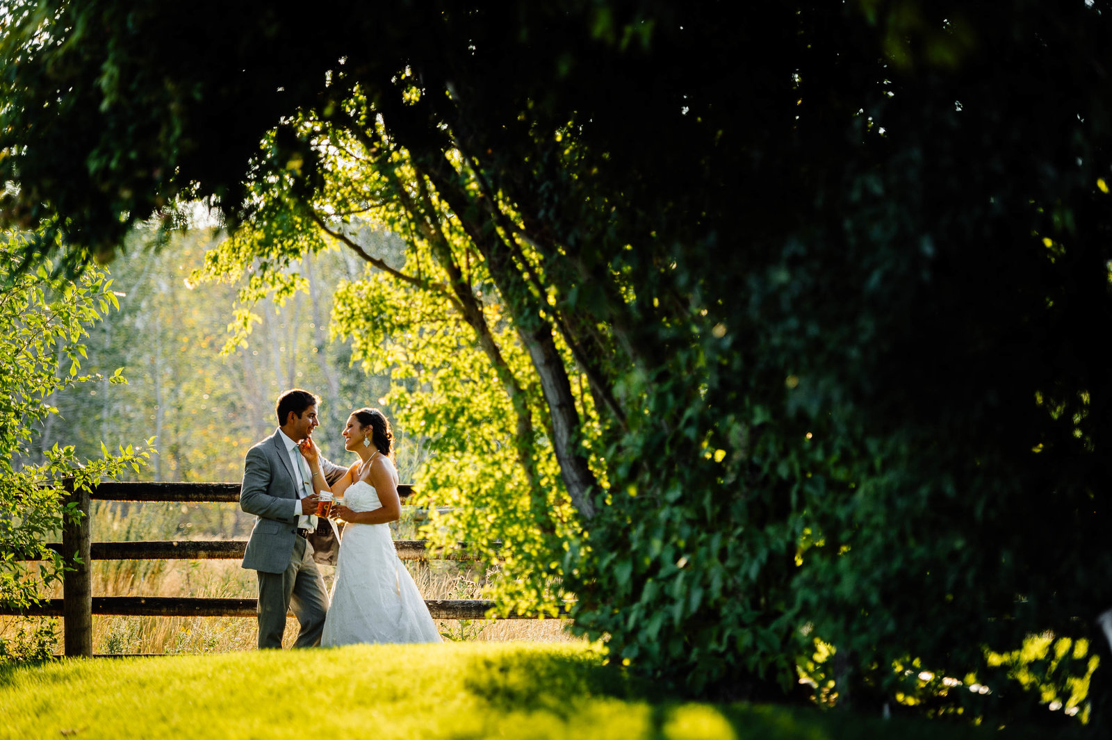 307-El-paso-wedding-photographer-KaCh_0494