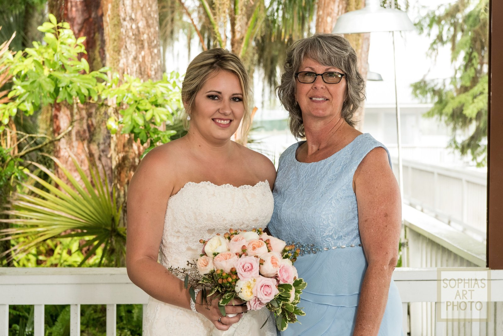 paradise-cove-wedding-jess-and-riggs-1070