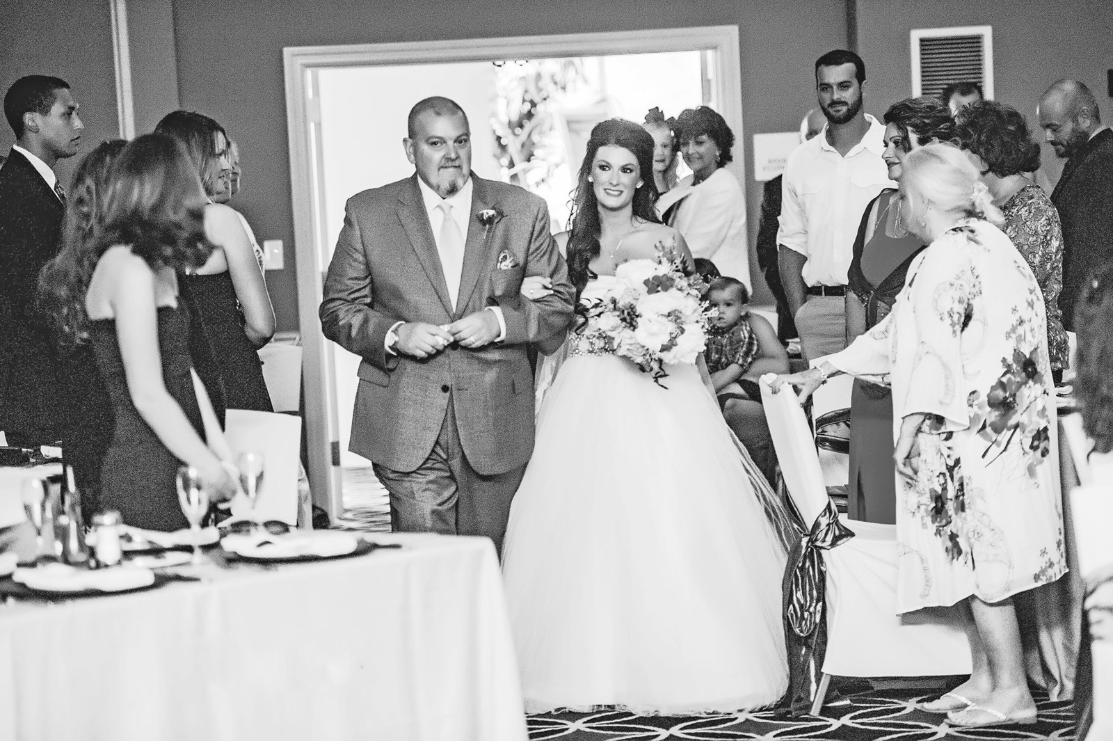 Illinois_wedding_photographer_012