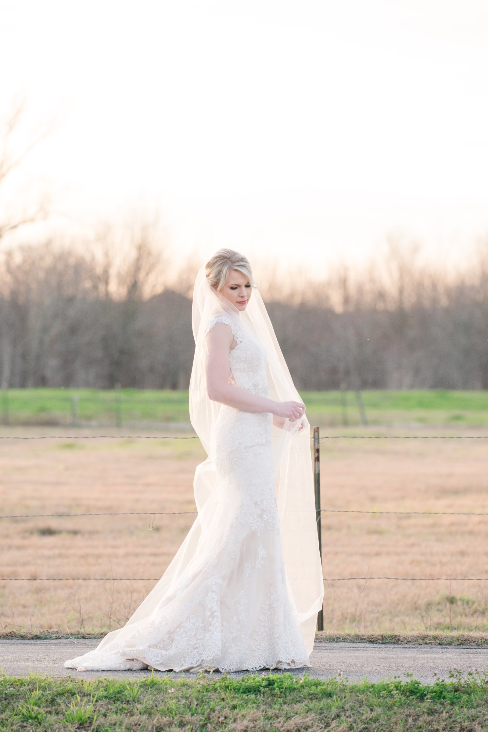 Haley's Bridals-236