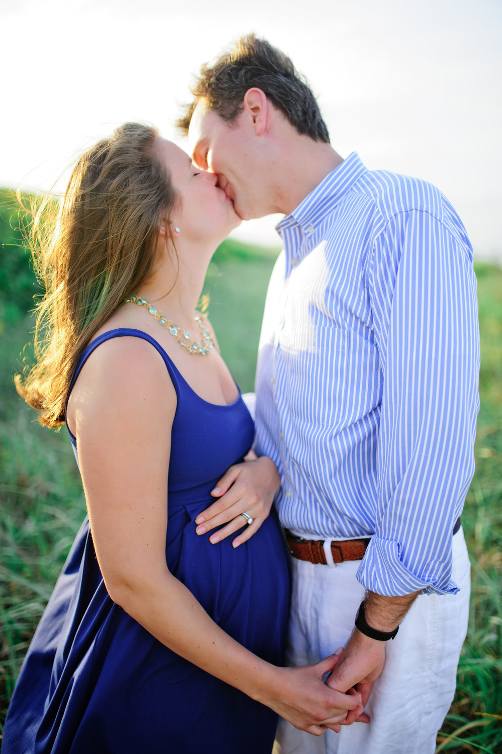 Jupiter Florida maternity photographer 0007