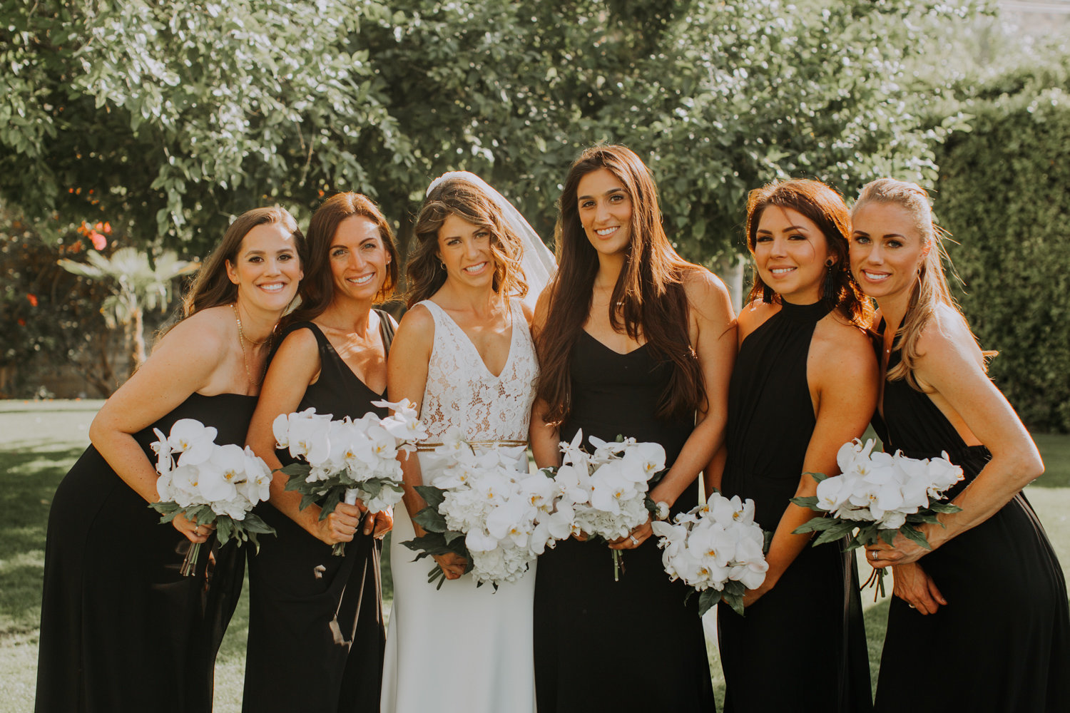 Brianna Broyles_Spencers Wedding_Palm Springs_Wedding Photographer-47