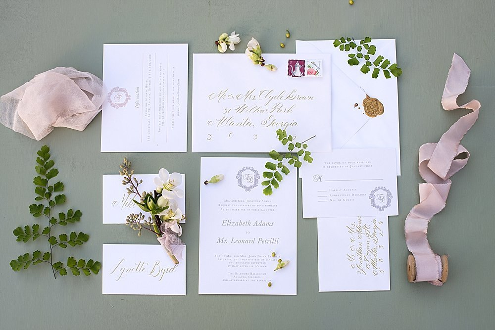 custom-wedding-brand-wedding-invitations-atlanta-styled-shoot-biltmore-ballrooms-ribbon-and-ink_0004