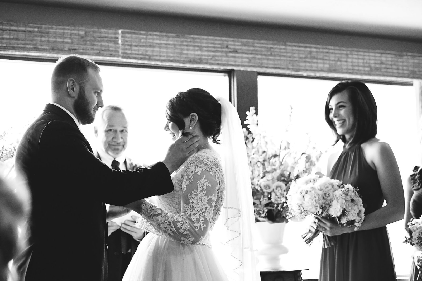 Elizabeth Ann Photography, Denver Wedding Photographer, Fine Art Wedding_2465