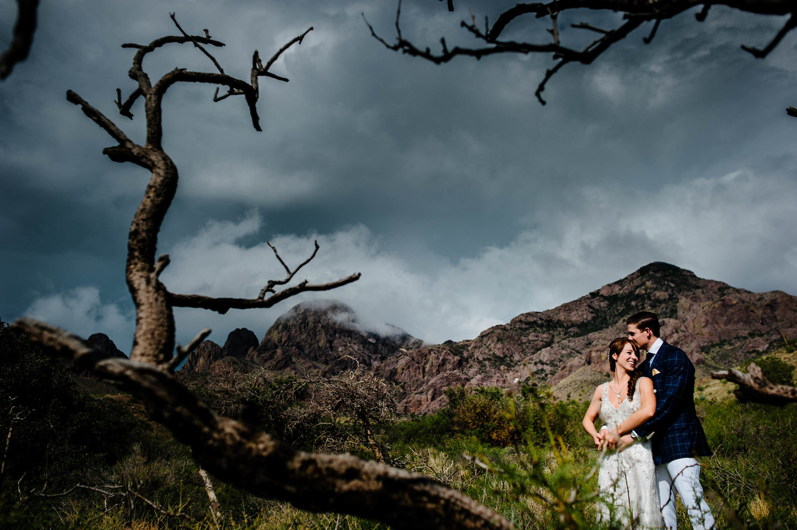 261-El-paso-wedding-photographer-El Paso Wedding Photographer_P52