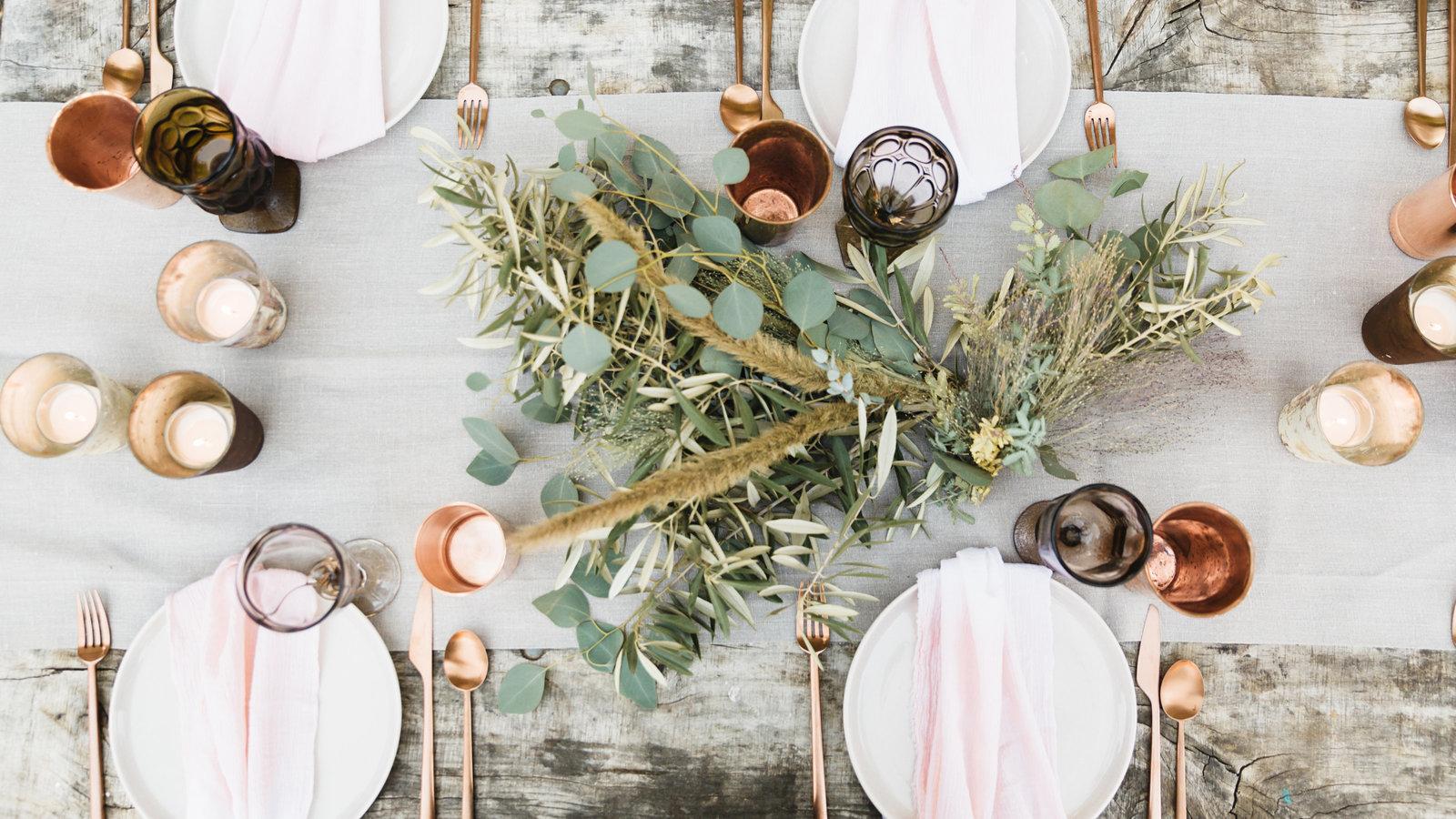 jana williams photography-Thanksgiving DIY Decore ideas (16 of 16)