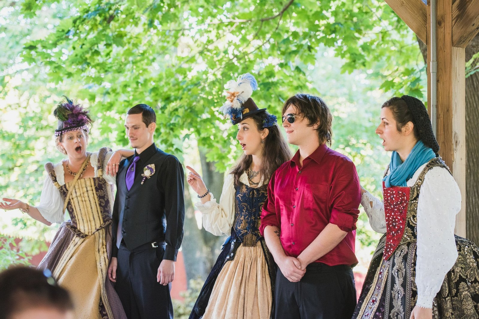 PA_Renaissance_Faire_Wedding129