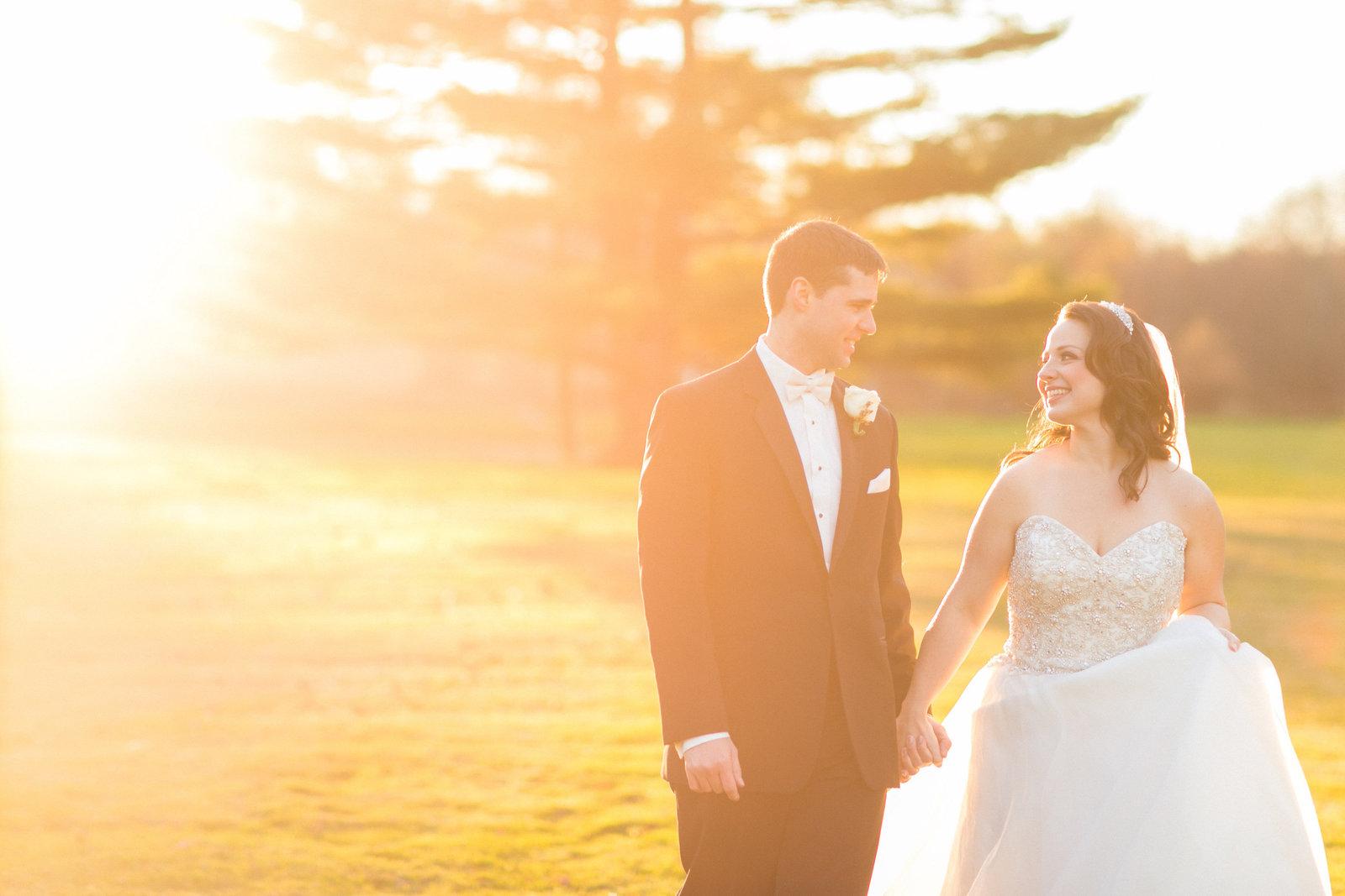 Wedding Photos- NYC Wedding Photographer-207