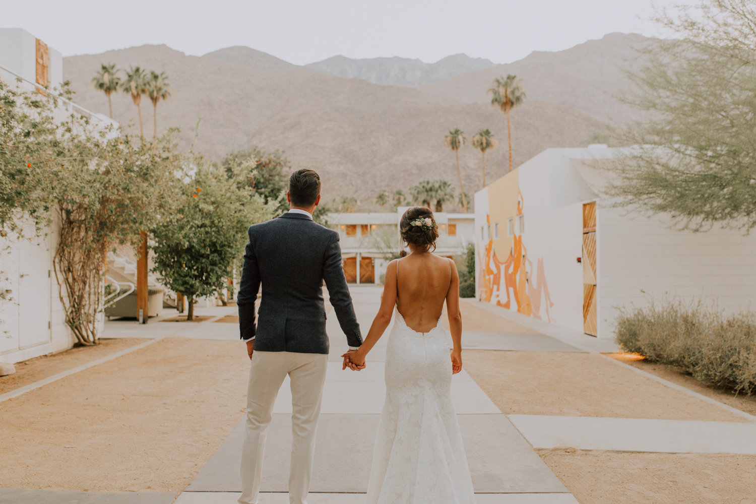Brianna Broyles_Palm Springs Wedding Photographer_Ace Hotel Wedding_Ace Hotel Palm Springs-77