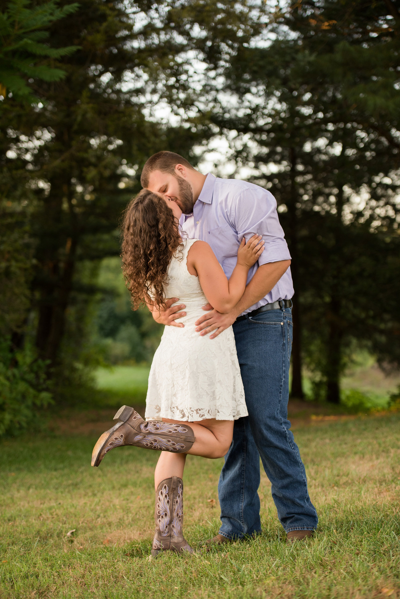 NJ_Rustic_Engagement_Photography134