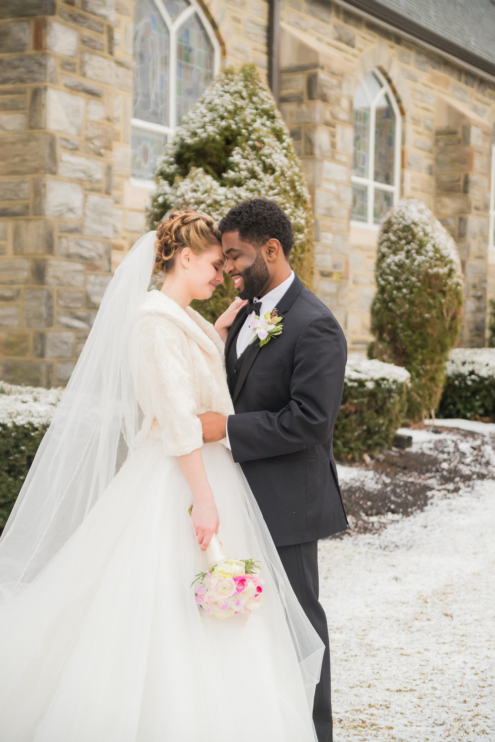 Running_Deer_Winter_Wedding108