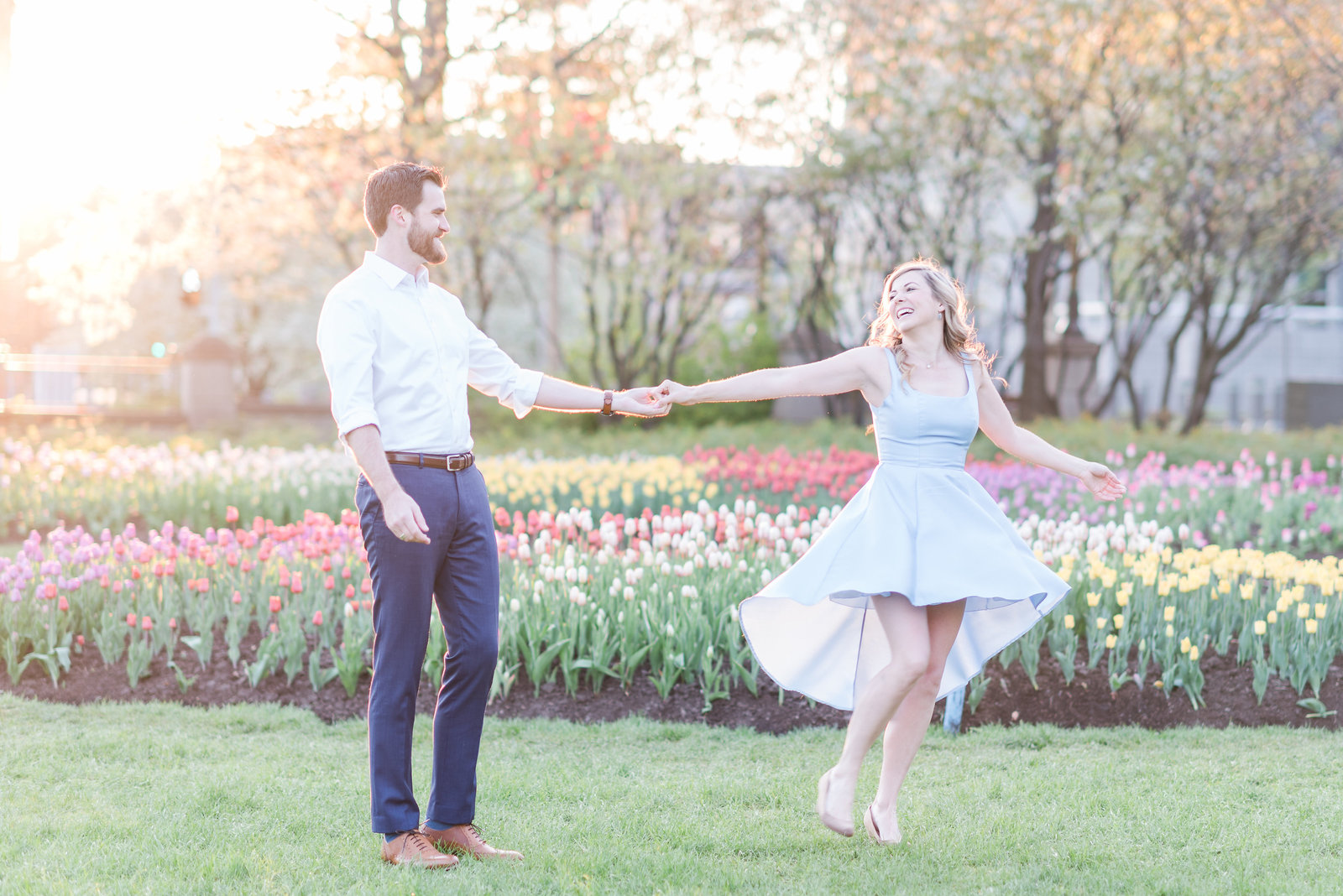 Spring-Engagement-Photos-Ottawa-045810