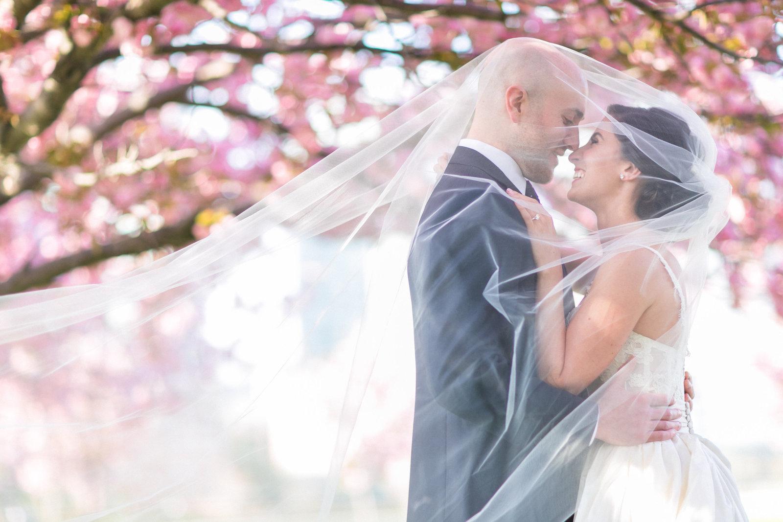 Wedding Photos- NYC Wedding Photographer-113