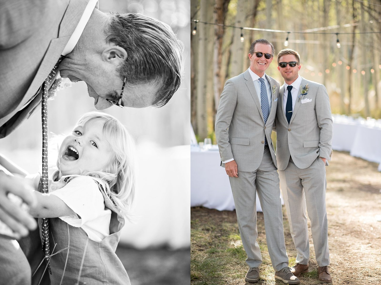 Elizabeth Ann Photography, Denver Wedding Photographer, Fine Art Wedding_2052