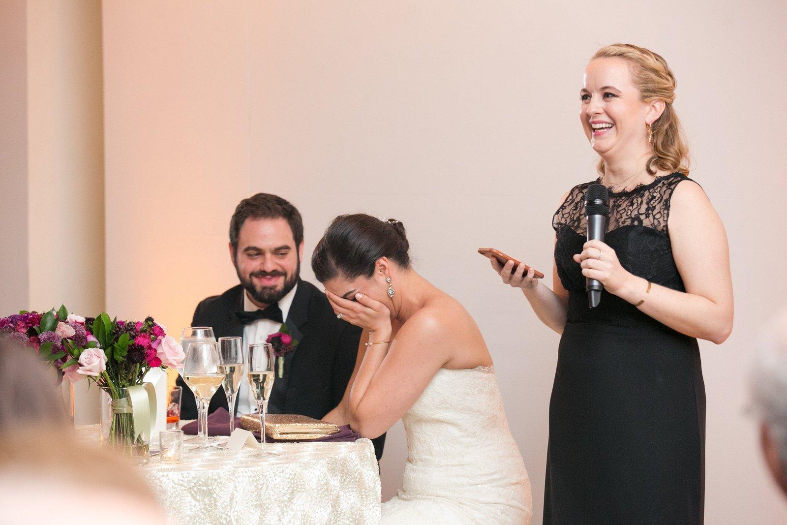 Black-tie-wedding-photos-longview-gallery-dc (215)
