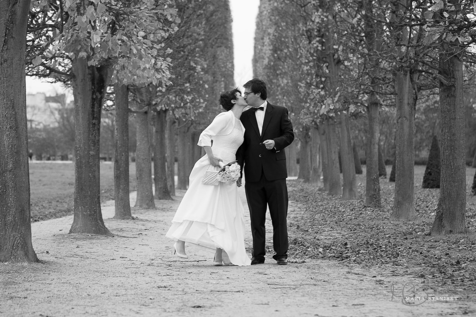 Mariage_Céline&Lucian-180
