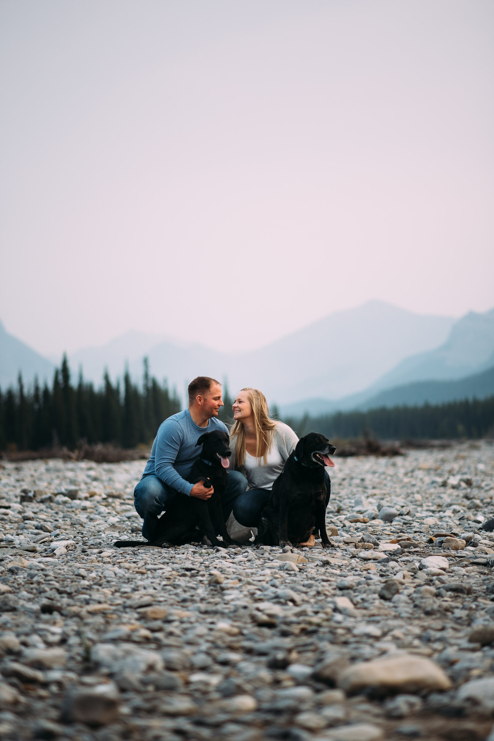 lethbridge canmore banff southern alberta photographer {J&J} (5 of 7)