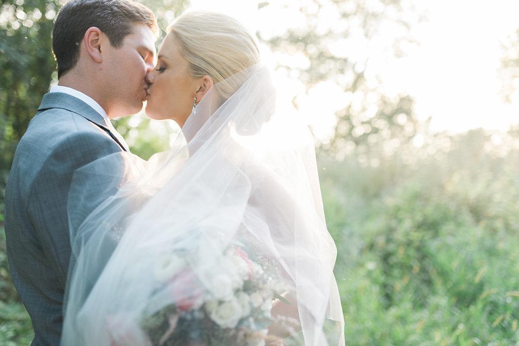 WeddingPortfolio040