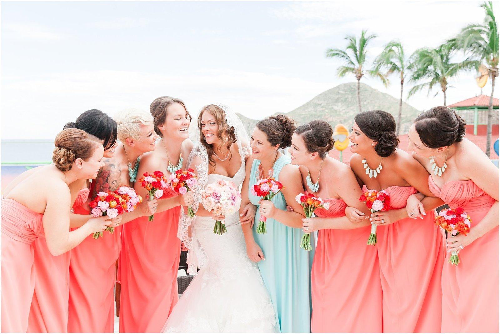destination-wedding-photographers-lloyd-photographers_1711