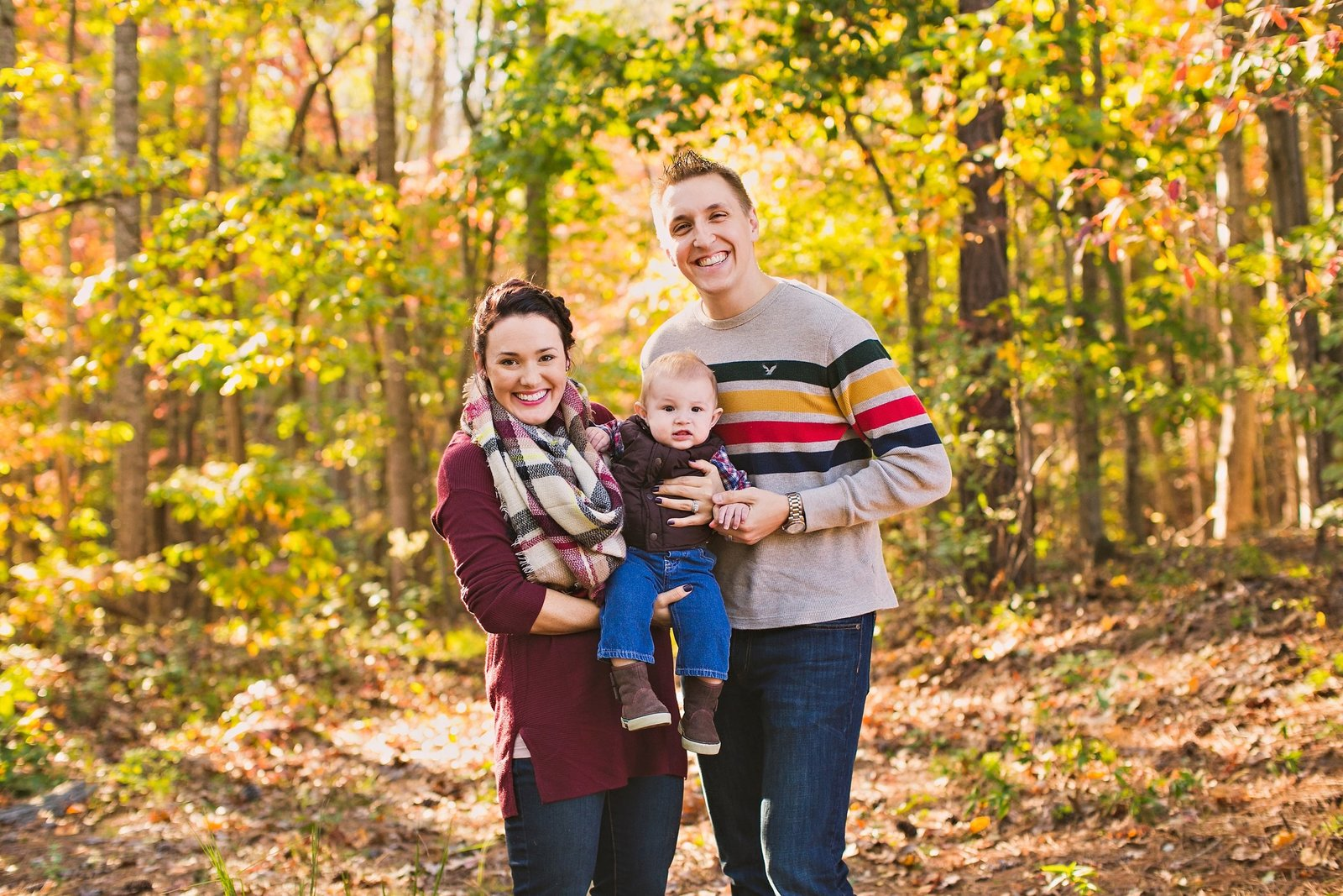 Virginia Family Photographer_0005