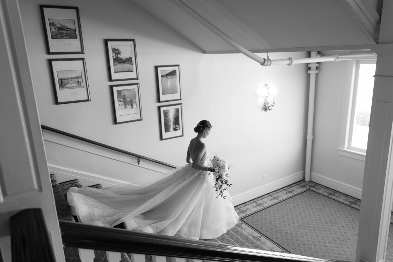 Omni-Mount-Washington-NH-Wedding-Photo