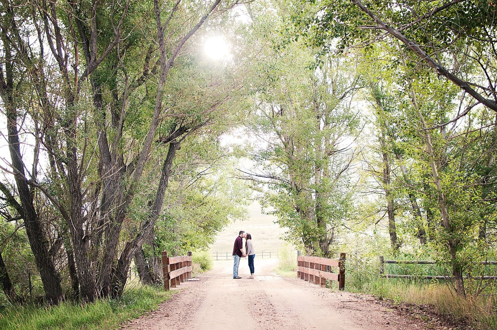 Elizabeth Ann Photography, Denver Wedding Photographer, Fine Art Wedding_2288