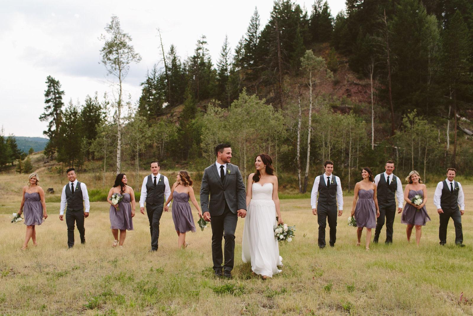 Wedding Portfolio 48