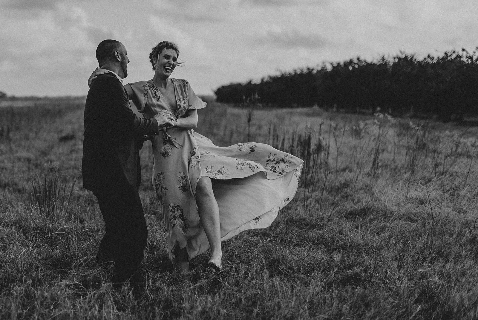 Destination_Wedding_Photographer_South_Carolina_0498