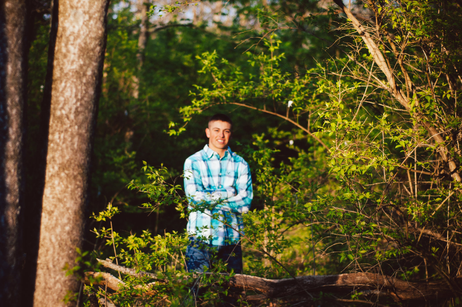 ZackSenior2015-8132