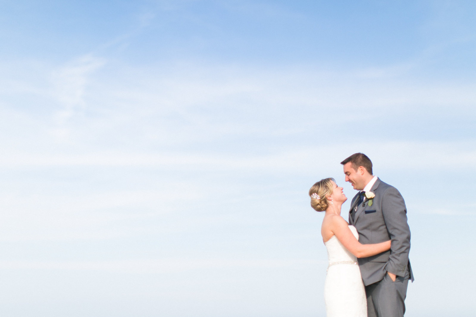 Wedding Photos- NYC Wedding Photographer-141