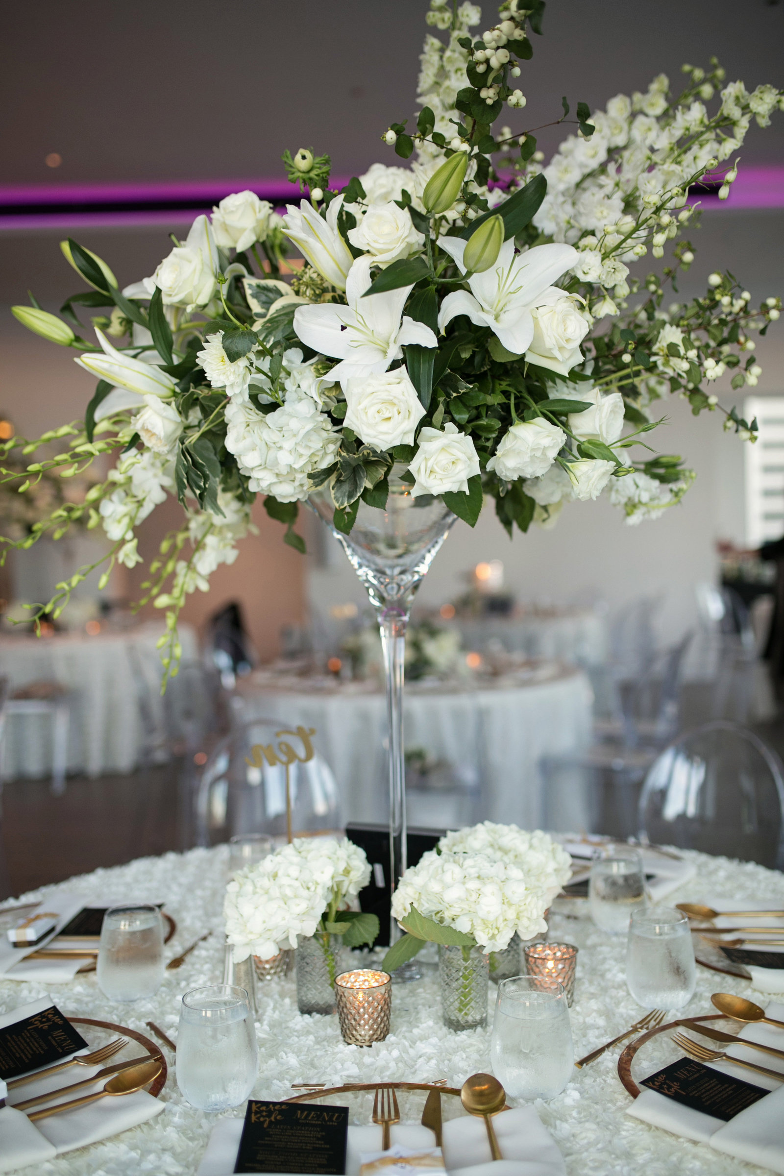 Kansas_City_Wedding_Brass_on_Baltimore_Modern_Art_Deco_Madison_Sanders_Events_1198