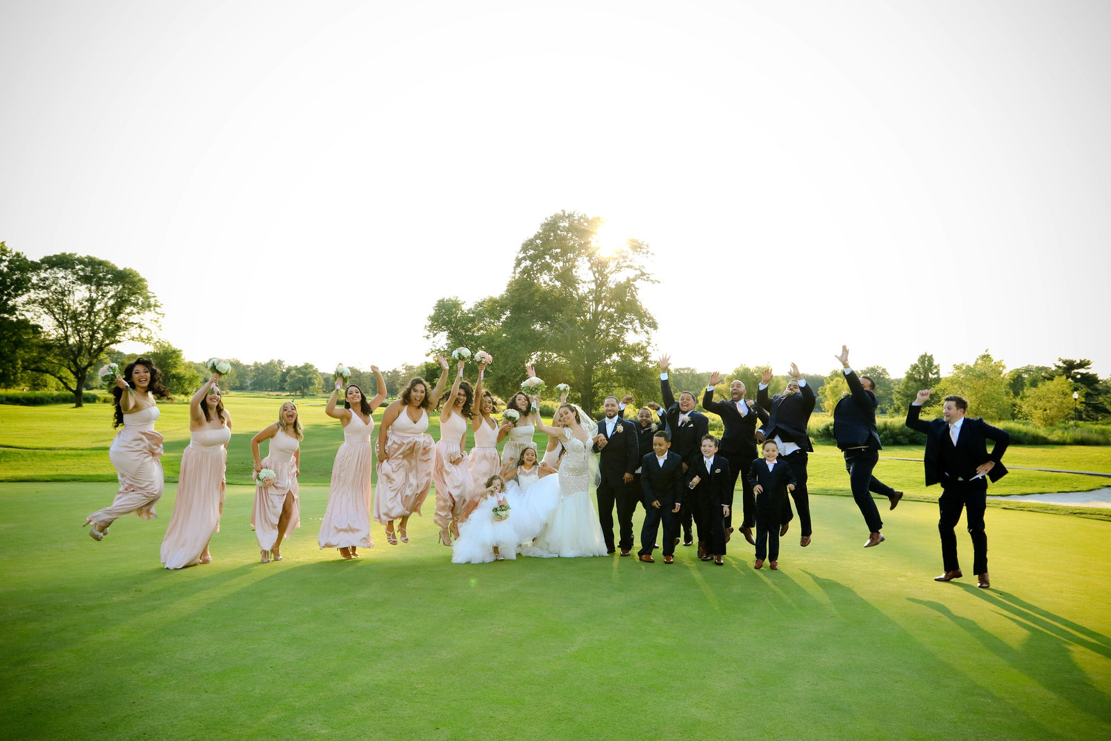 indian-spring-country-club-wedding-photos-eveliophoto-717