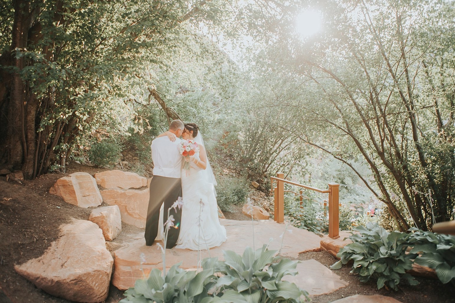 Salt Lake City Utah Wedding Portrait Photographer Wish Photography_0579