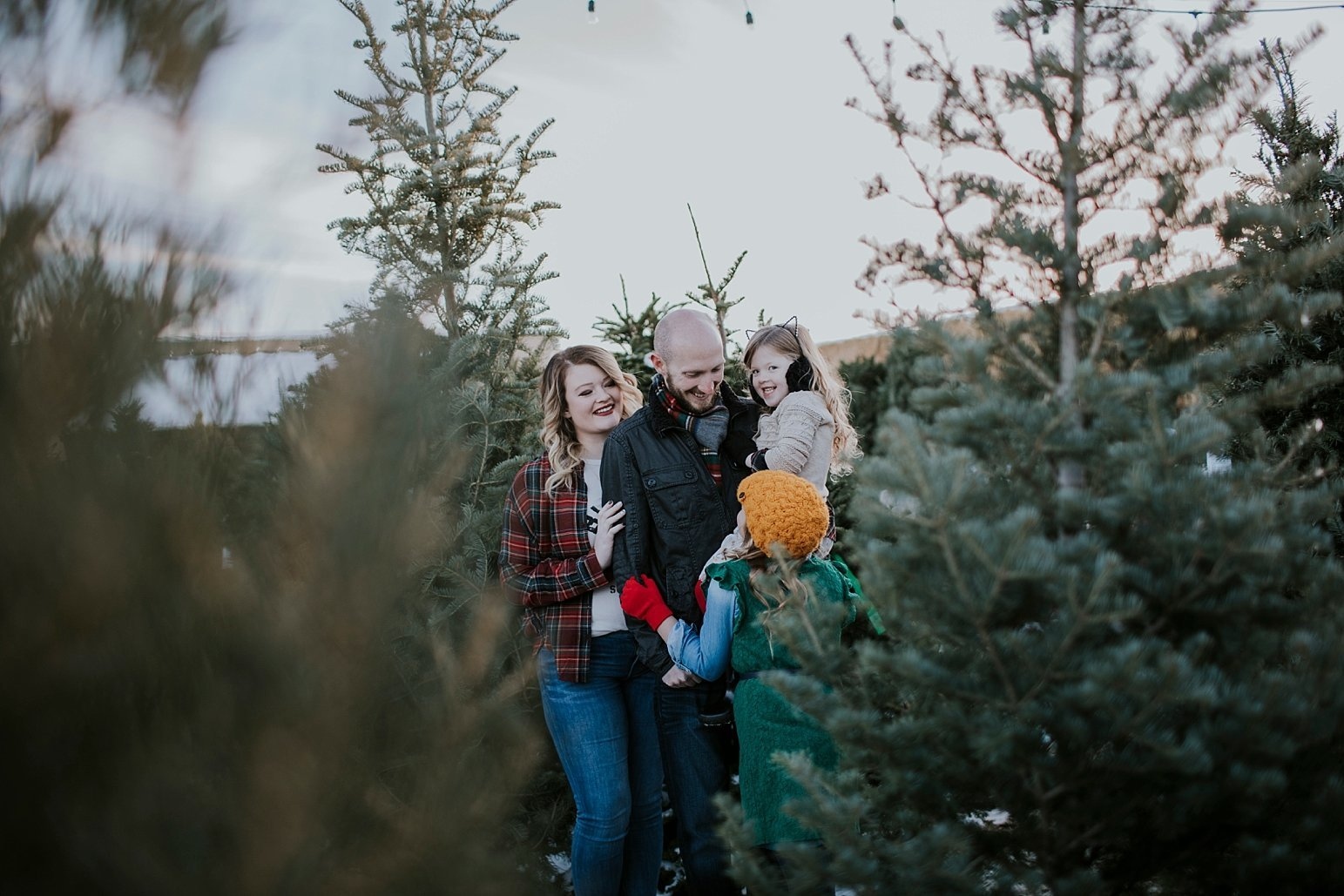 Utah Family Photographer_0321