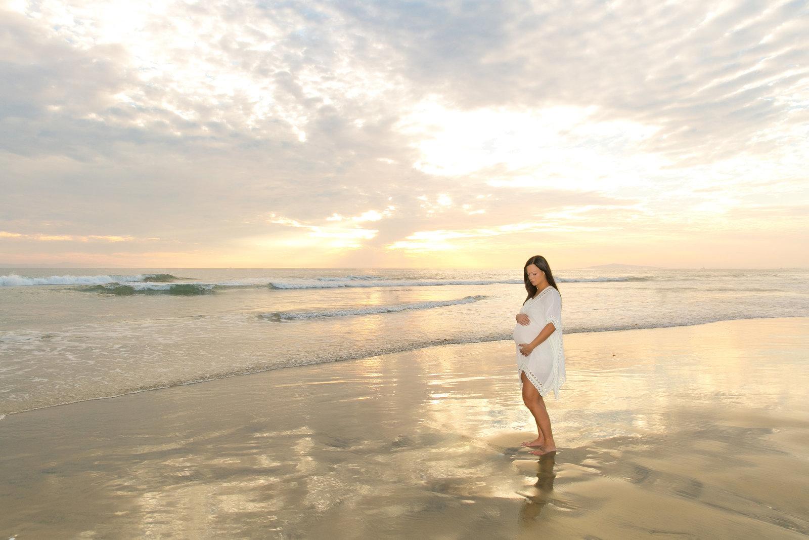 ©GilmoreStudios_NewbornPhotographer_OrangeCounty_028