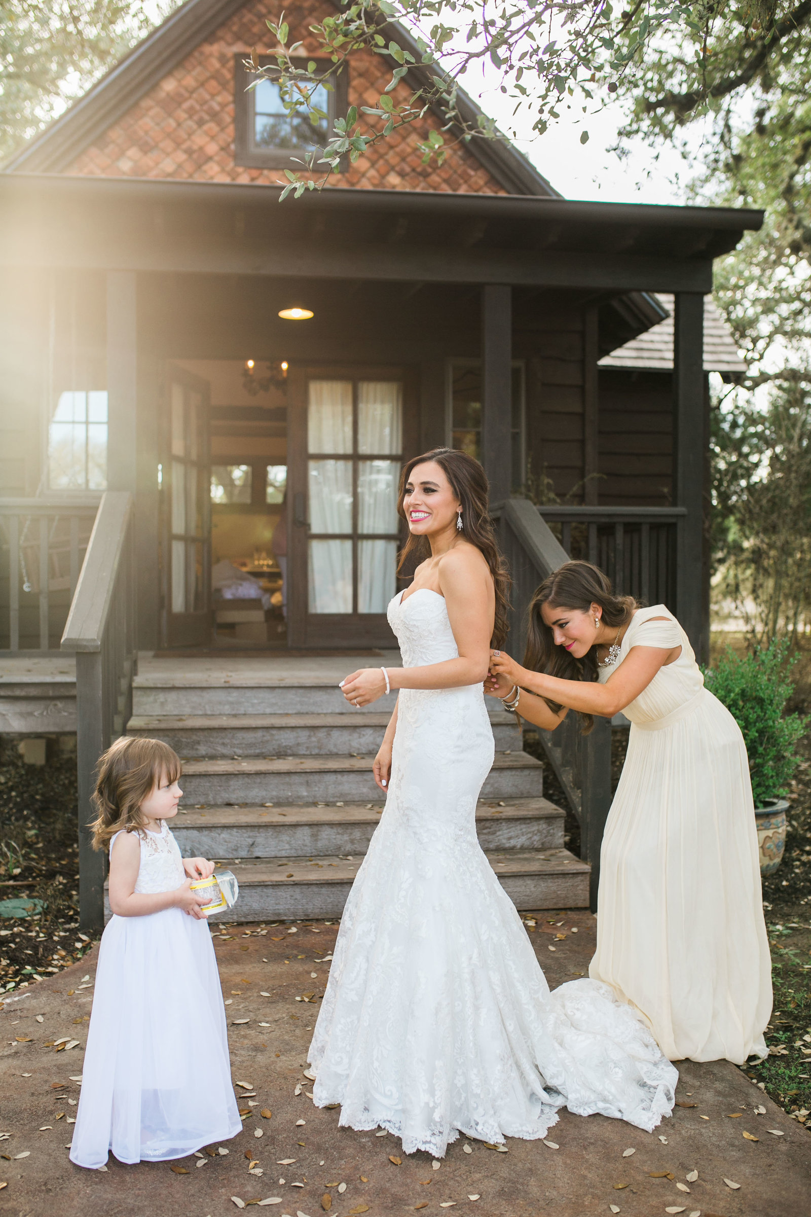 Austin fine art wedding photographer-8