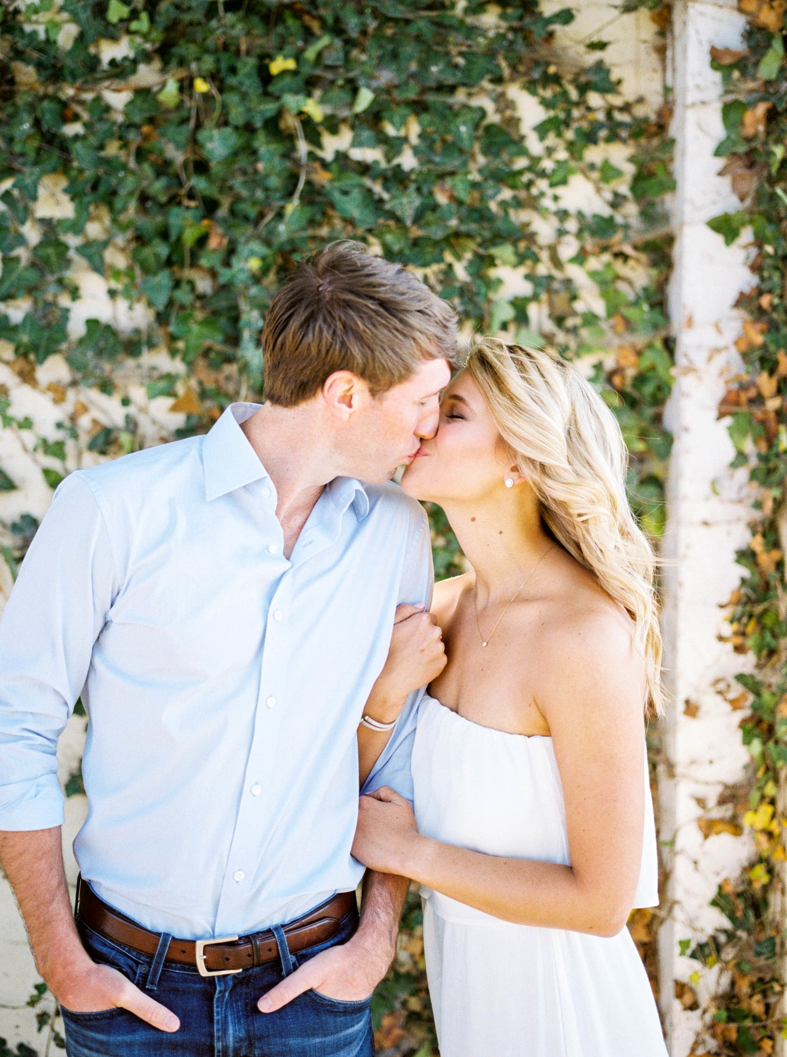 Dallas engagement photographer_Chelsea Q White-10