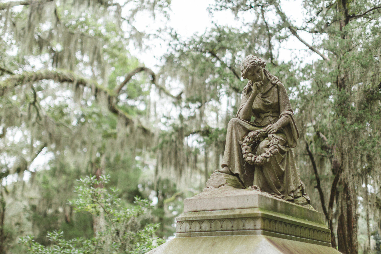 Savannah Georgia - DiBlasio Photo-2242