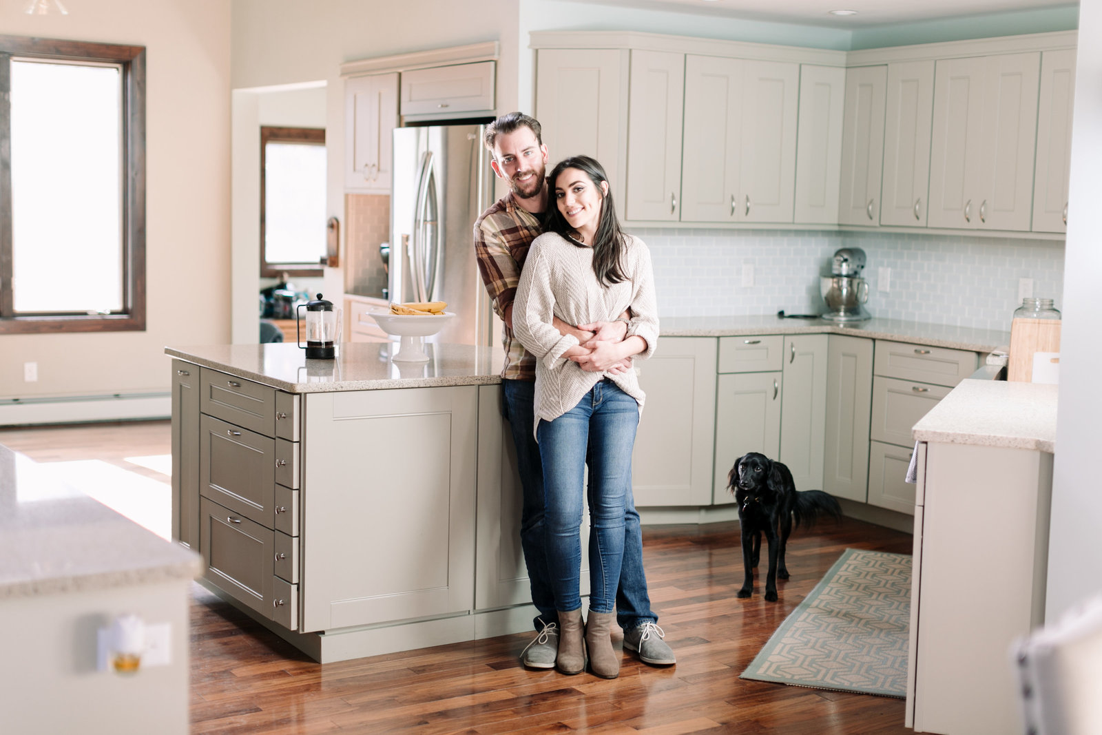 in-home-lifestyle-engagement-photography-rhode-island0828