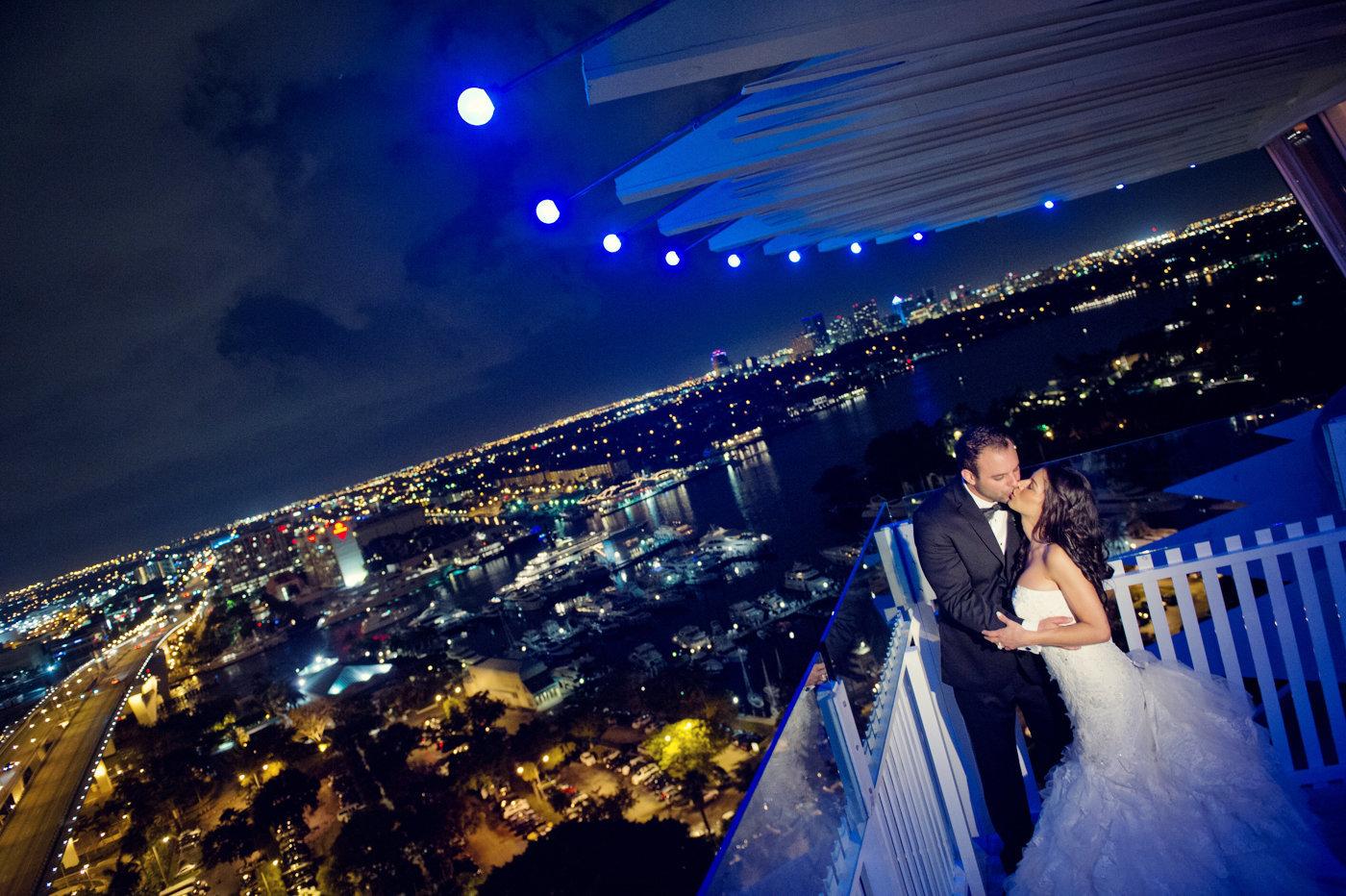 Weddinggallery2016_29