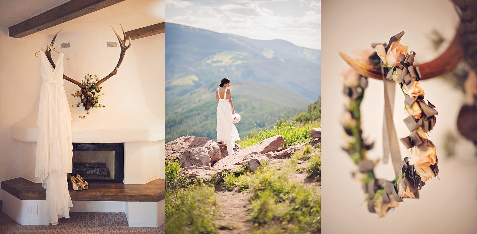 Elizabeth Ann Photography, Denver Wedding Photographer_2618