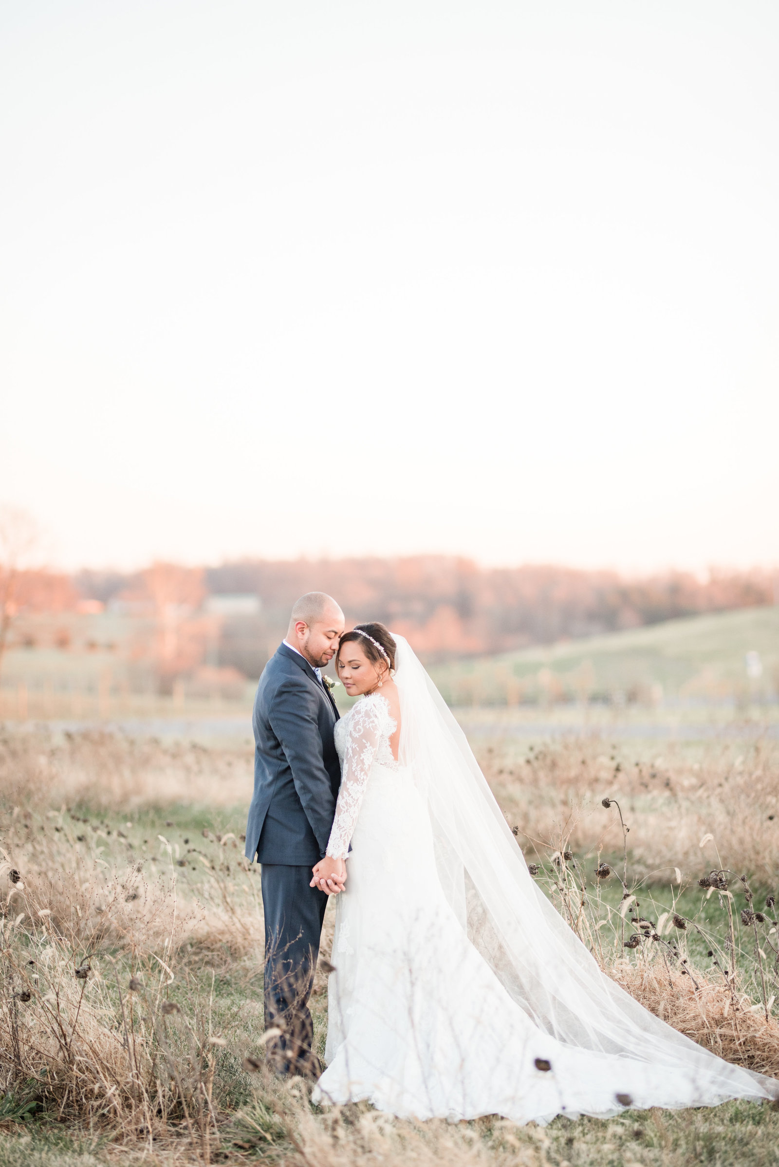 charlottesville-va-early-mountain-vineyard-wedding-by-virginia-hampton-roads-photogrpaher-photo816
