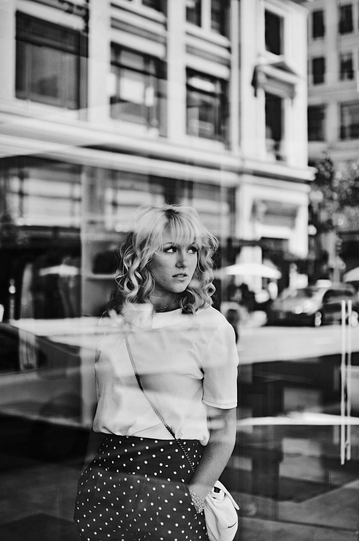 san francisco california senior photos destination portrait photographer bryan newfield photography 07