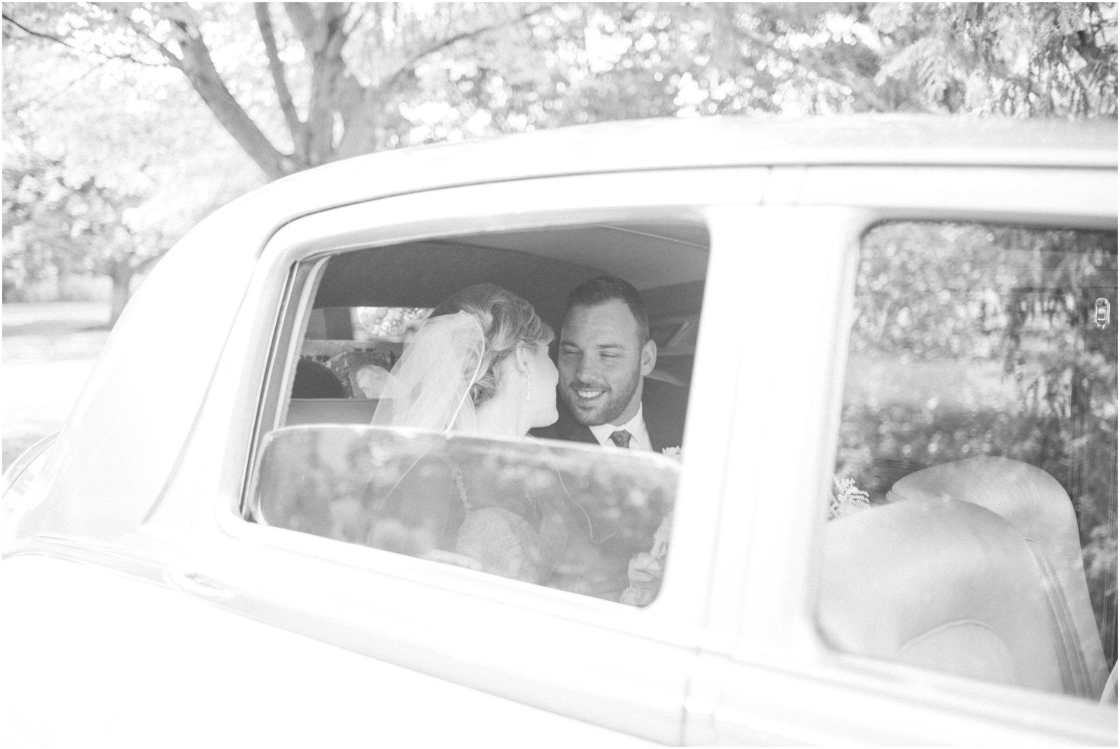 Wedding Photographers In Pa