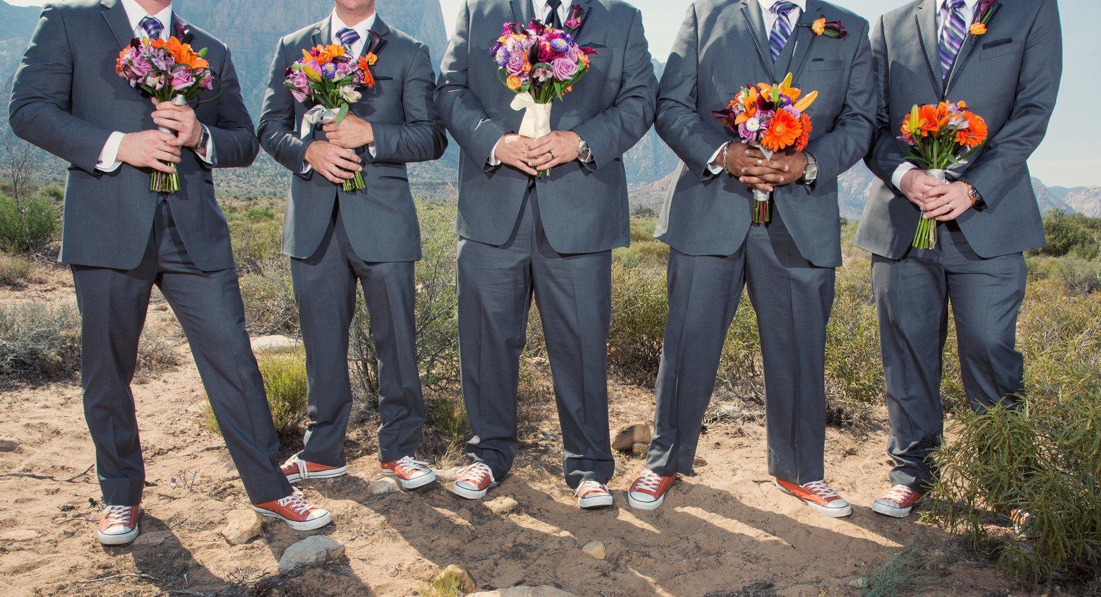 Destination Desert Elopement_0022