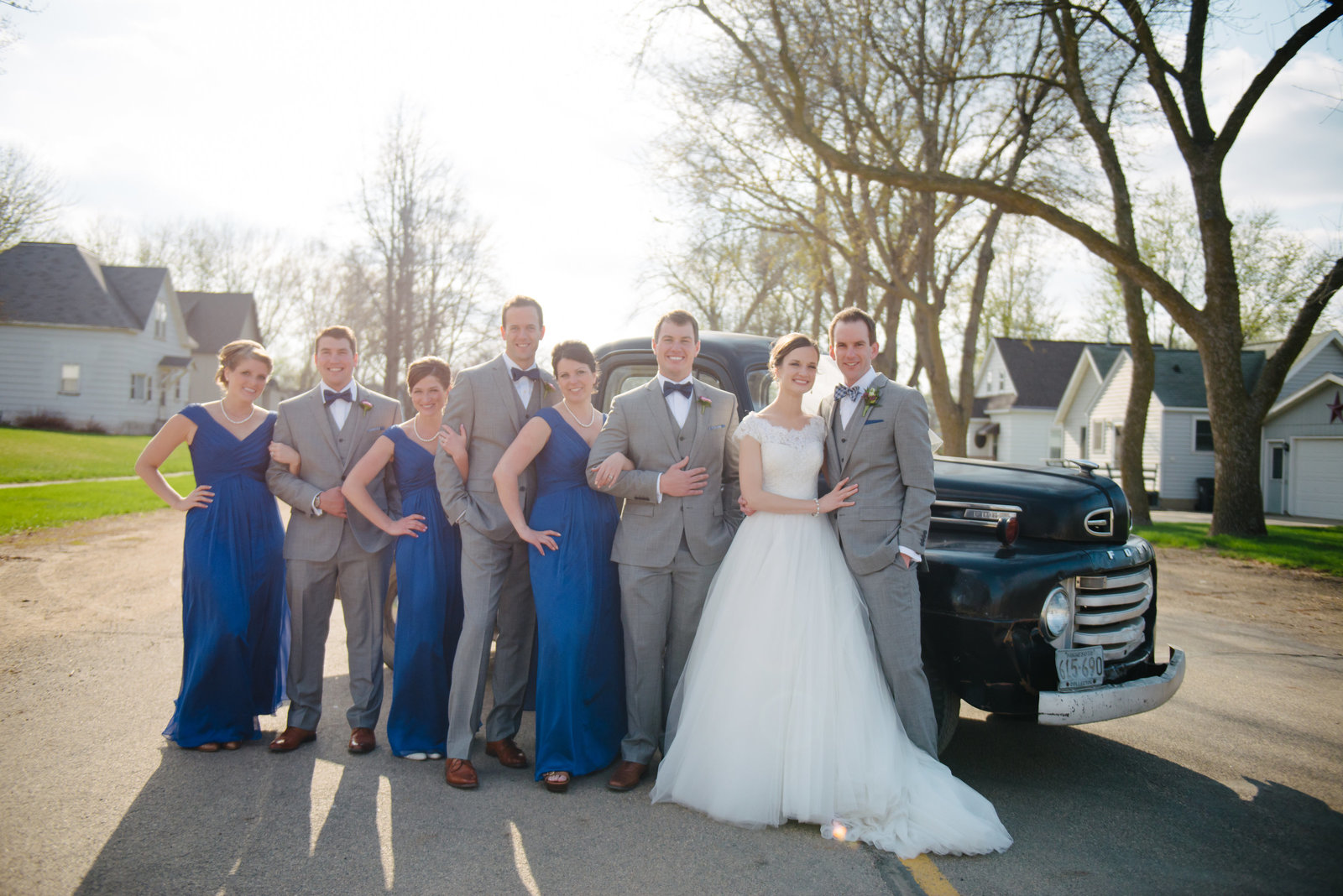 WeddingChadMariah_1062_6124