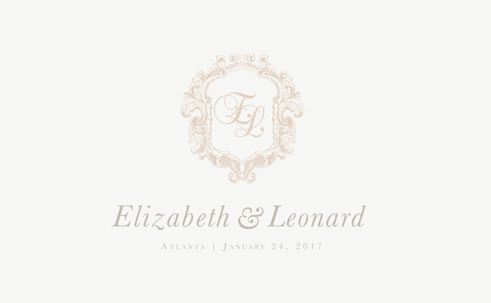 wedding-logo-brand-styled-shoot-biltmore-ballrooms-logo